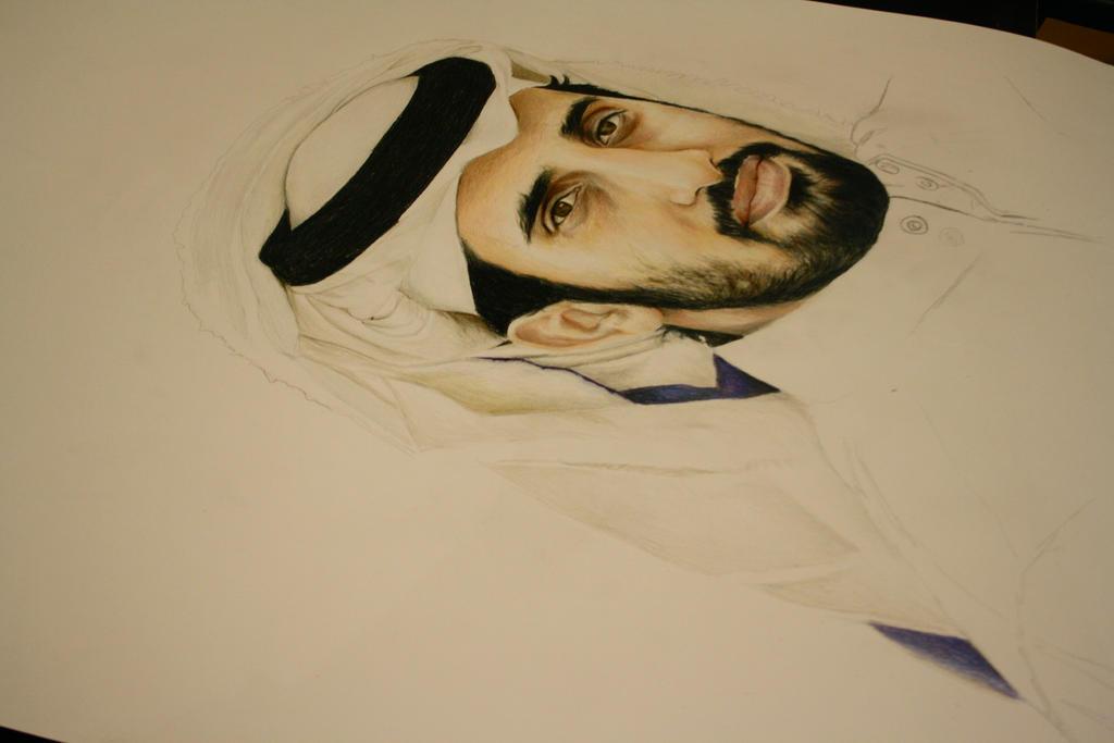 jassim bin hamad alattiyah by alreem305