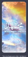Sent By ALLAH