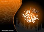 Ramadhan Kareem 2 ALL