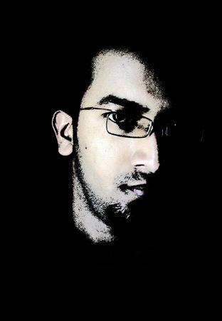 mustange's Profile Picture