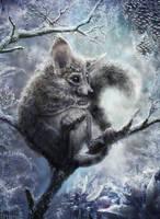 Snow Gog