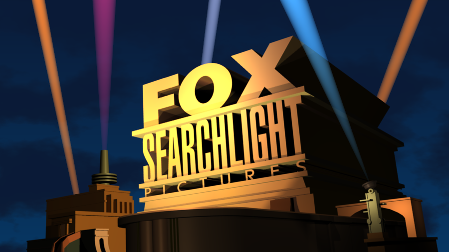 20th Century Fox Searchlight Font – HD Wallpapers
