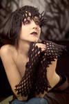 Shade_2005-04-18_019