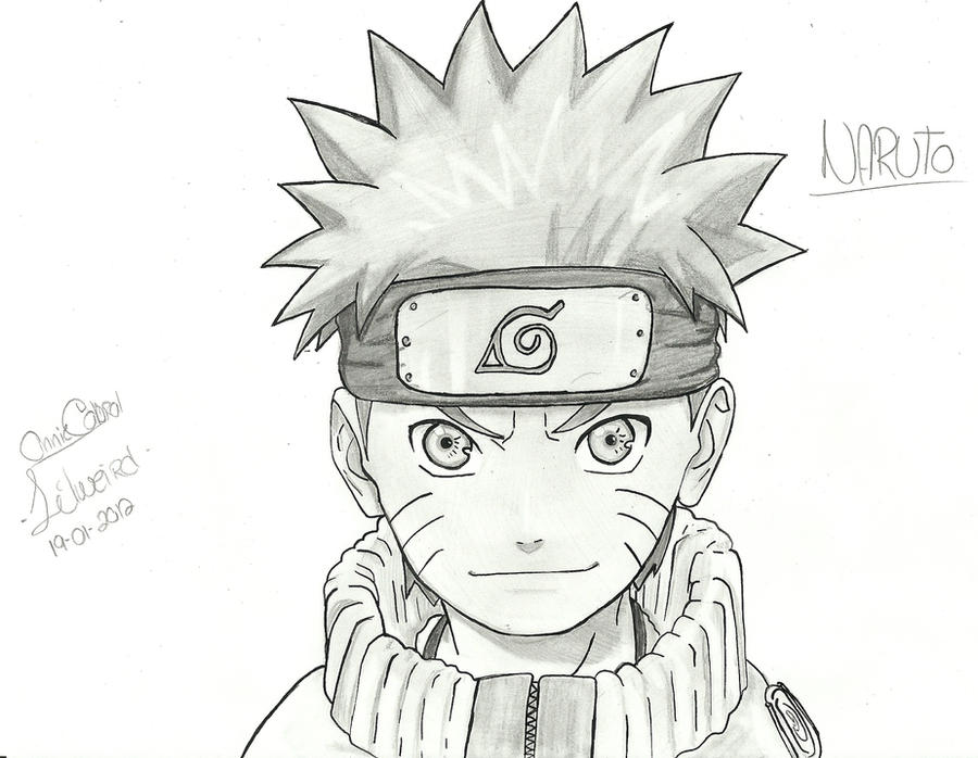 Optimus 5 Search - Image - drawings of naruto