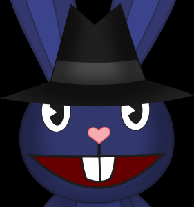 Ozzyoswald's Profile Picture