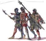 Urban Militia