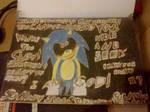 Sonic.EXE (CreepyPasta)