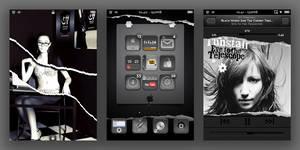 Neco iPod