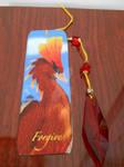Forgive bookmark