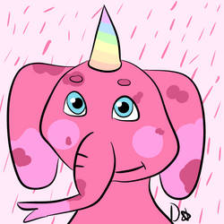 [Fantele] Pink