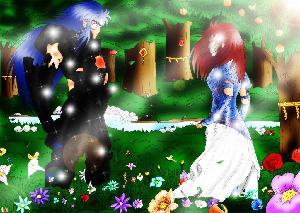 saga_y_alala_by_alalagriffin-d6n0exw.jpg