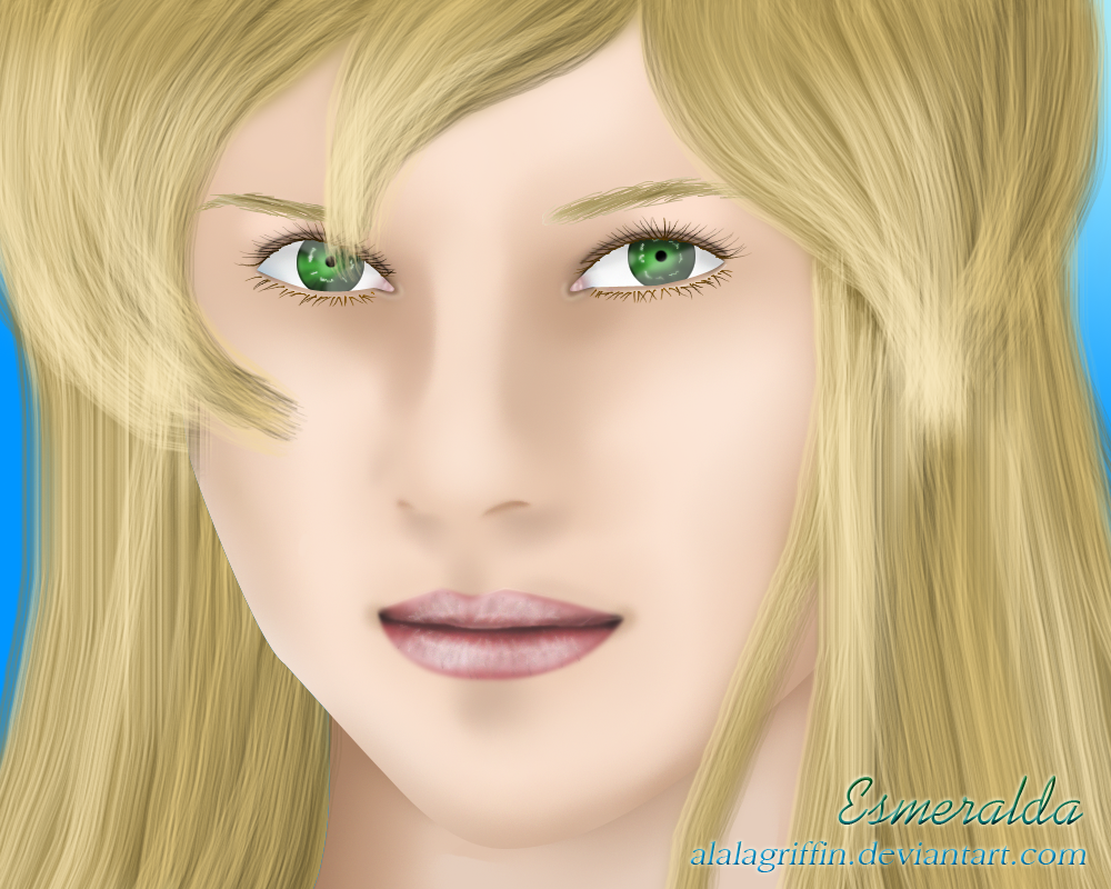 esmeralda_by_alalagriffin-d7gnieq.png