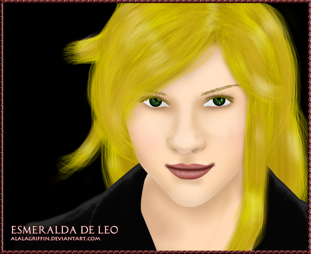 esmeralda_de_leo_by_alalagriffin-d7z8t8r