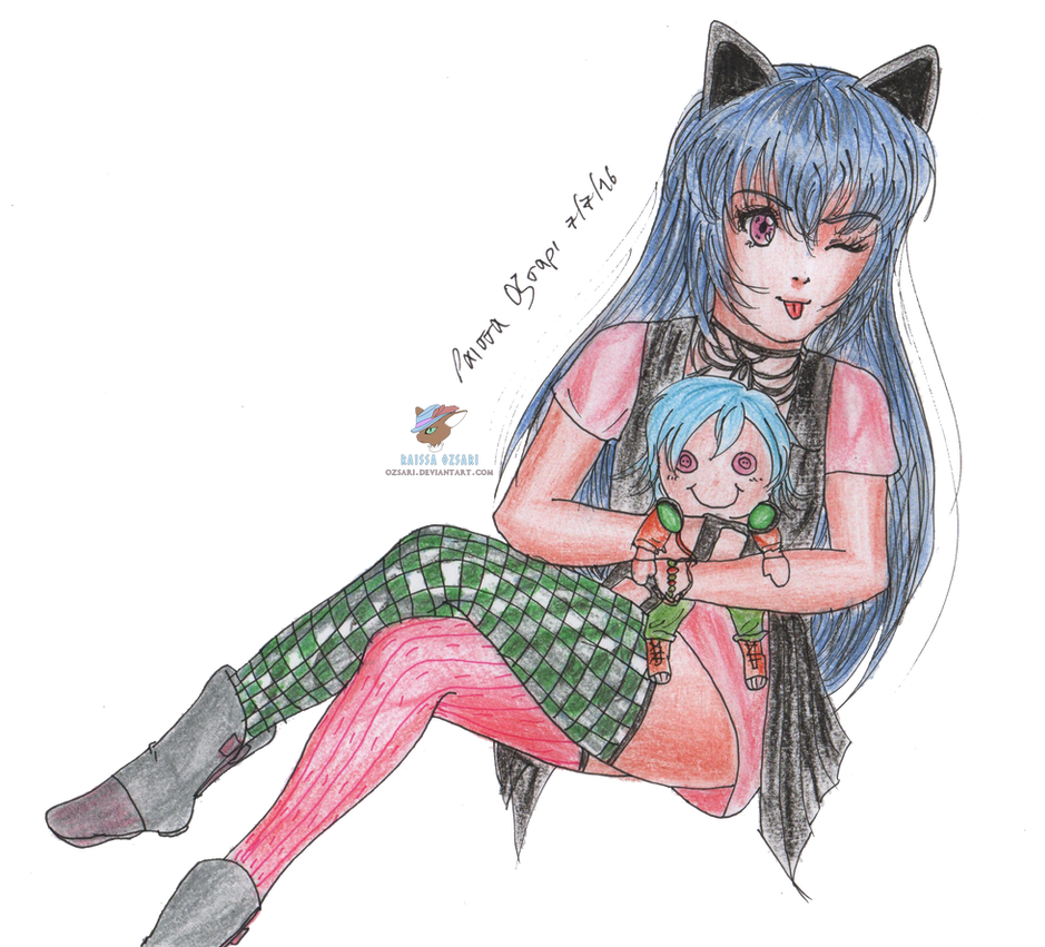 noelia5768_by_alalagriffin-da99h65.png
