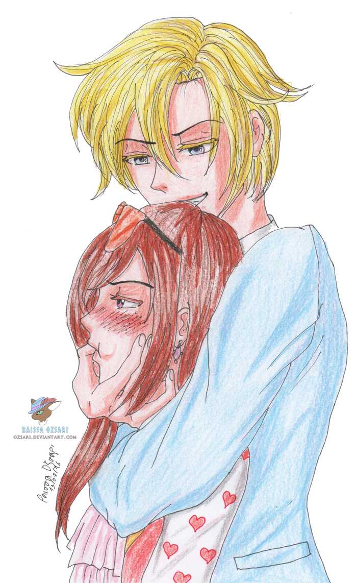 tamaki9691_by_alalagriffin-daa0mxr.png