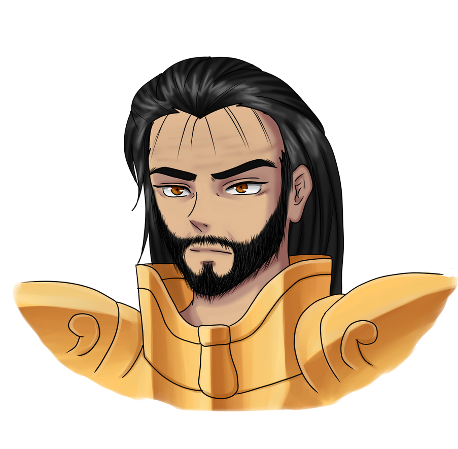 tauro___oc_by_alalagriffin-dc1o4si.png