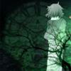 Green Clock by izumabakumatsu