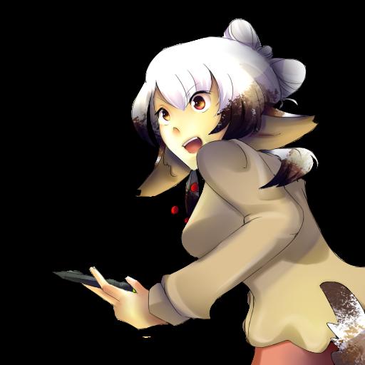 Reiviyoruka's Profile Picture