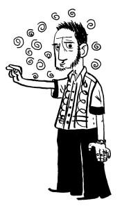 madtiki's Profile Picture