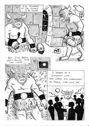 Isolation page 4