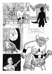 Isolation page 2