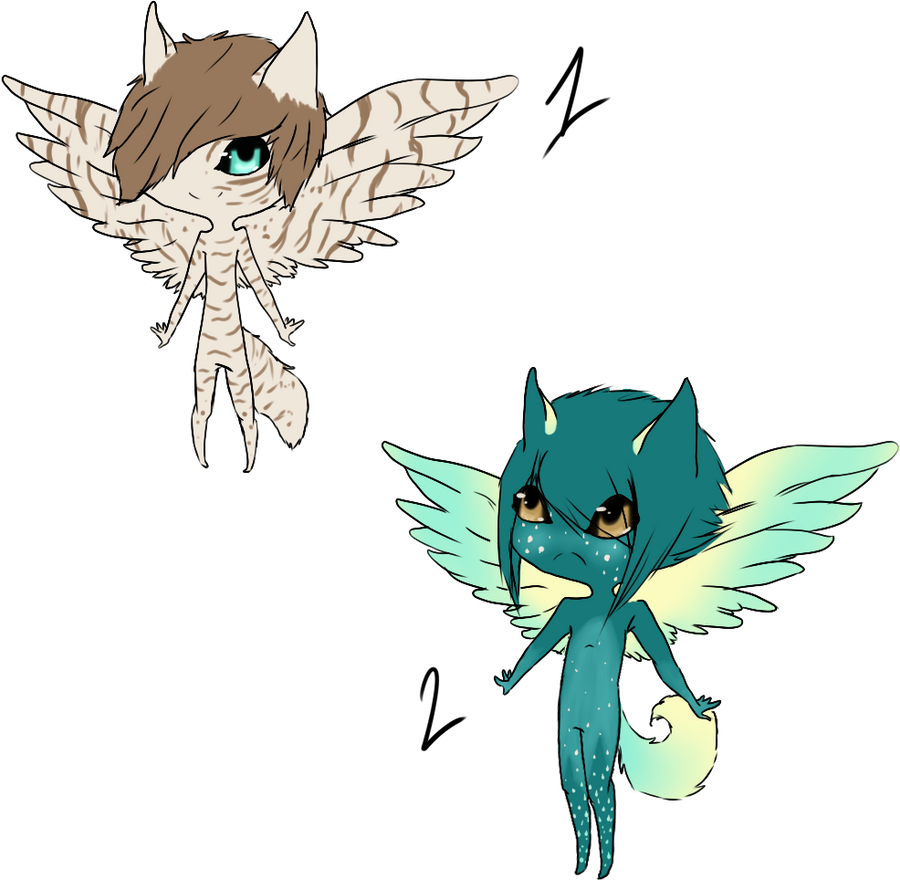 .:Dirt:Sky:. by LuLu-Adopts