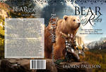 The Bear Rider - FA0106 by DesignStash