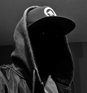 BlazenMonk's Profile Picture