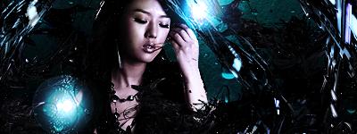 Rank #1  Aikos66 Asian_girl_3_by_aikos66-d49fc4v