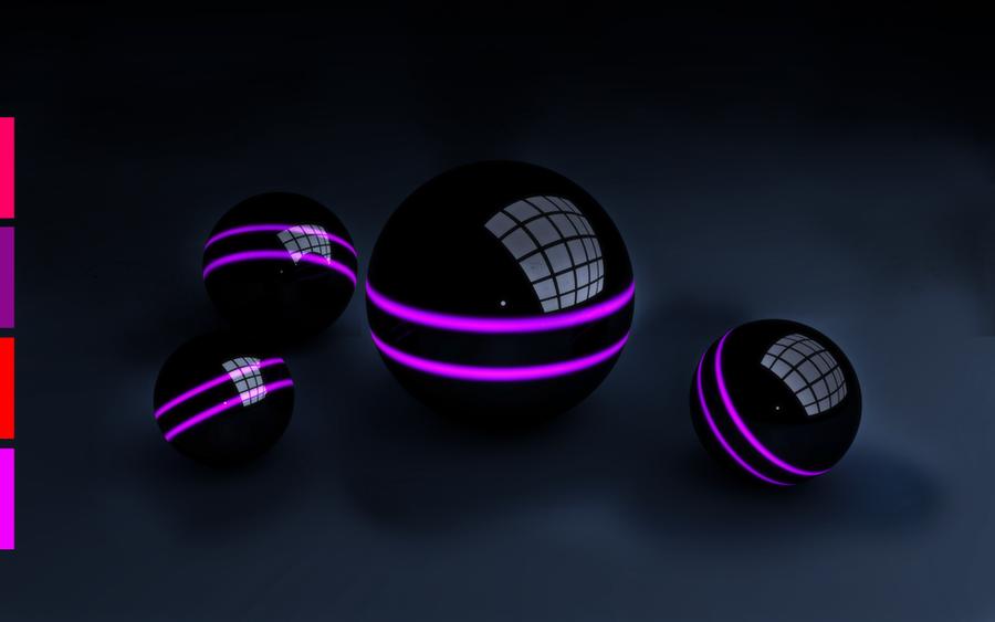 Shiny Balls Shiny_balls_by_aikos66-d4khbzp