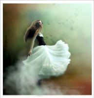 Figure Dance by MoOnshine90