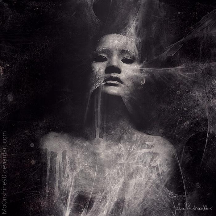 Rebirth by MoOnshine90