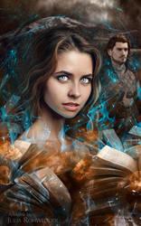 The Servant Girl's Sorcery