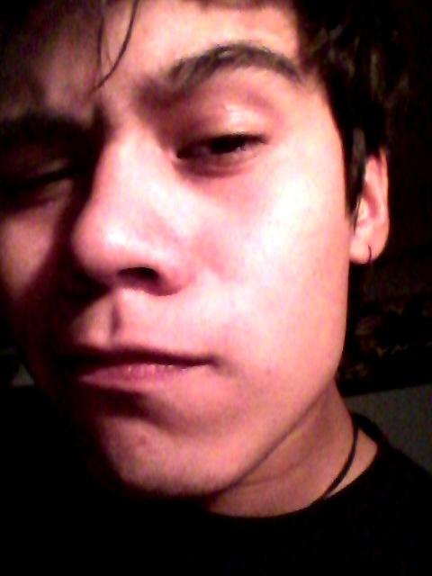 Soy-un-cerdo-salvaje's Profile Picture