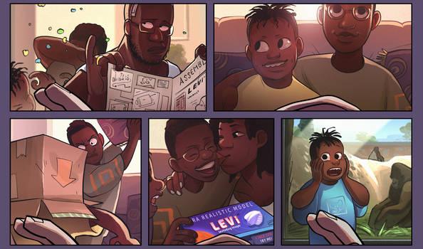 Page 15 closeup