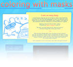 Layer Mask Painting Tutorial (preview)