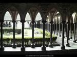 Architecture - Stock streamy