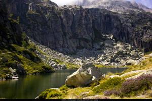 Mountain - streamy-stock by streamy-stock