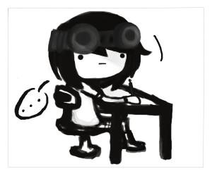 Steampunk08's Profile Picture