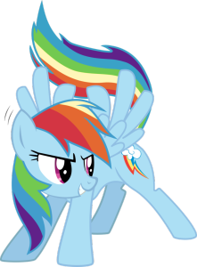 rainbowdashrules1008's Profile Picture