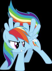 rainbowdashrules1008's Profile Picture