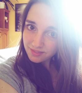 wondagirl's Profile Picture