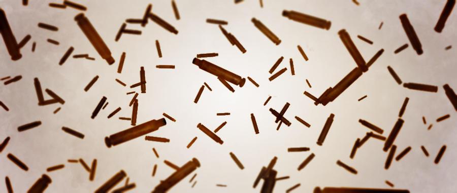 Bullet Shells Flying | www.imgkid.com - The Image Kid Has It!