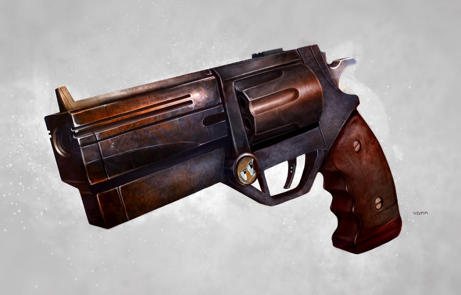 concept_art_tutorial__rugged_revolver_by_conceptcookie-d5fyp6p.jpg