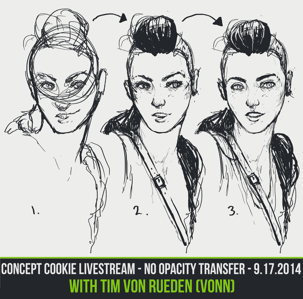 Livestream9172014 by ConceptCookie