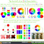 The Color Course: Understanding Color Overview