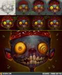 Resource ZombieBoy