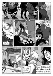 Hantise p 19 by Le-Sushi