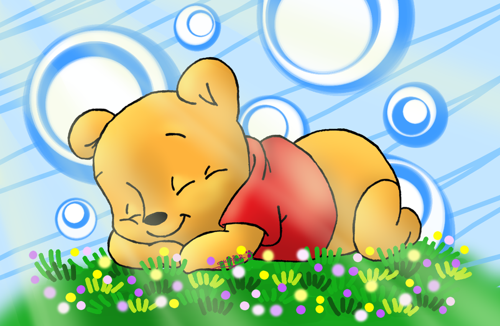 warm blanket clipart. the sun is as warm a blanket winnie pooh by doddlefur clipart