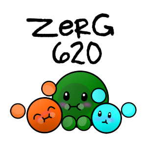 Avatar for Zerg620 by DoddleFur